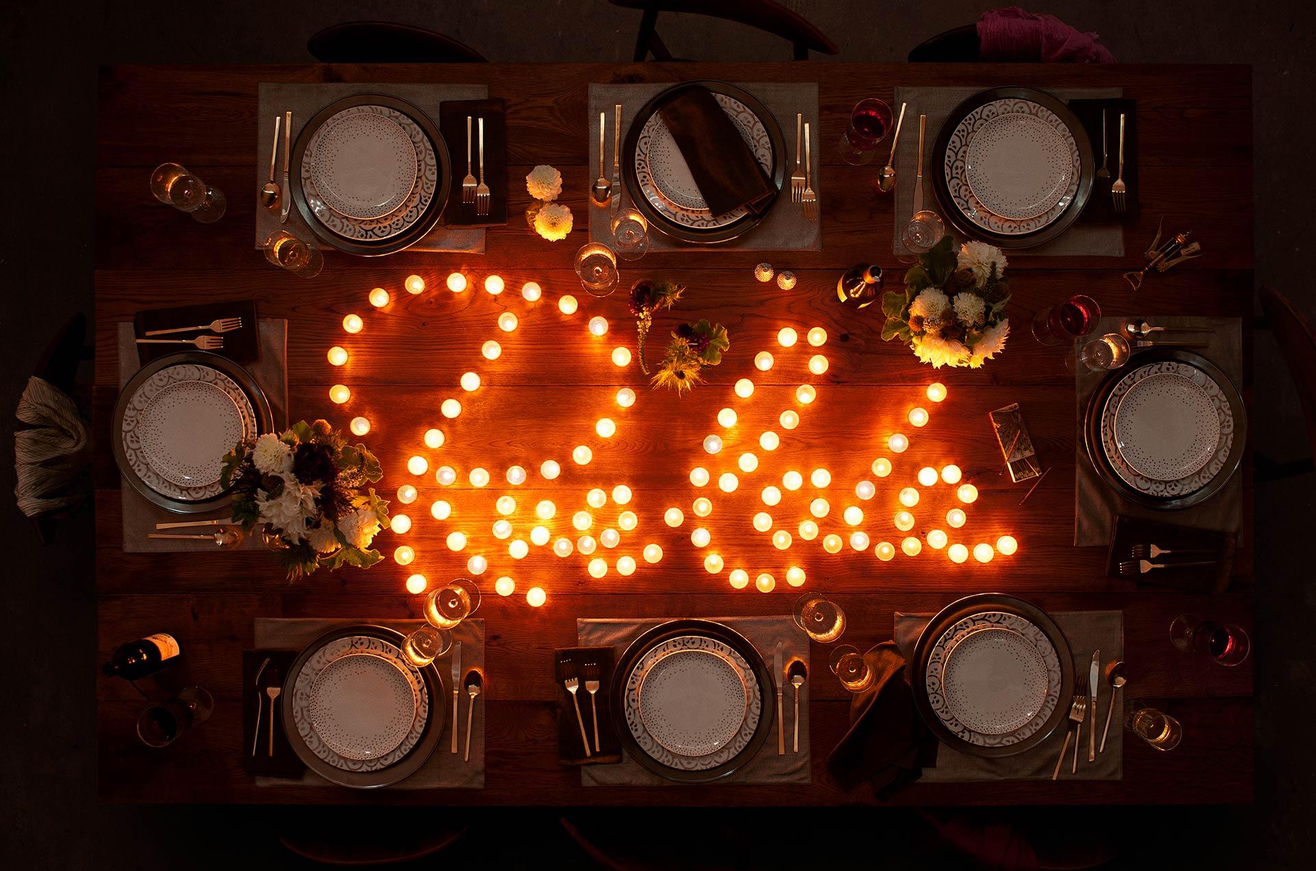 6218_RueLaLa_Candles_RGB_josh.jpg