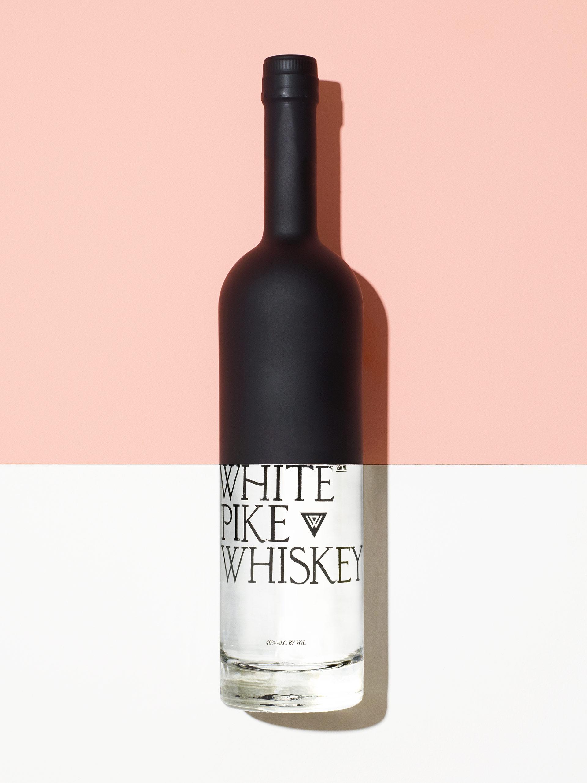 WhitePikeWhiskey_BottleFlat-2.jpg