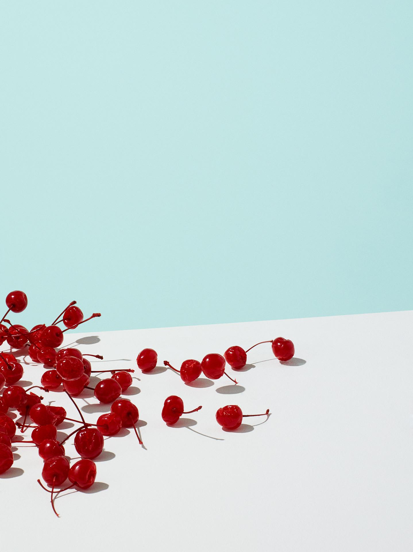 WhitePikeWhiskey_Cherries.jpg