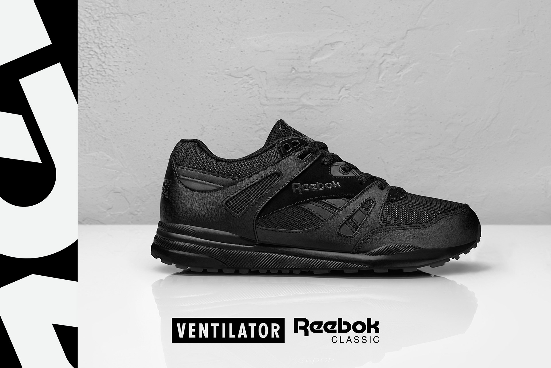 Reebok-FW-Horizontal-ST_Black125-web.jpg