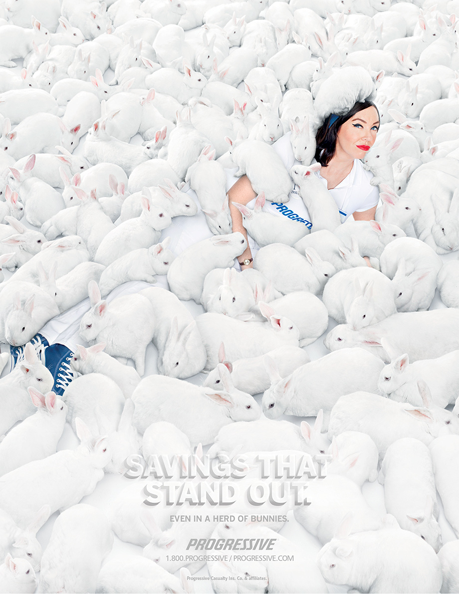 Stand-Out-Print_Bunnies-1.jpg