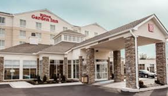 Hilton Garden Inn - 2000 Wagner Road Extension South, Monaca, PA 15061724-480-1046 • Book by August 27Reference: BCI$109 King Room$114 Queen (2 beds) Room$119 King Deluxe RoomBOOK A ROOM HERE
