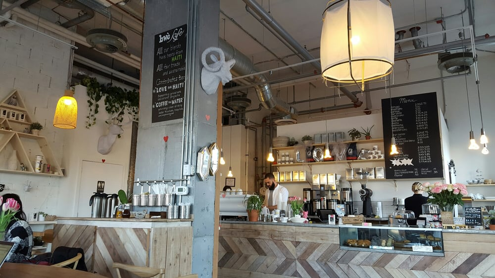 photo via bwecafe
