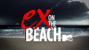 Ex_on_the_Beach.png