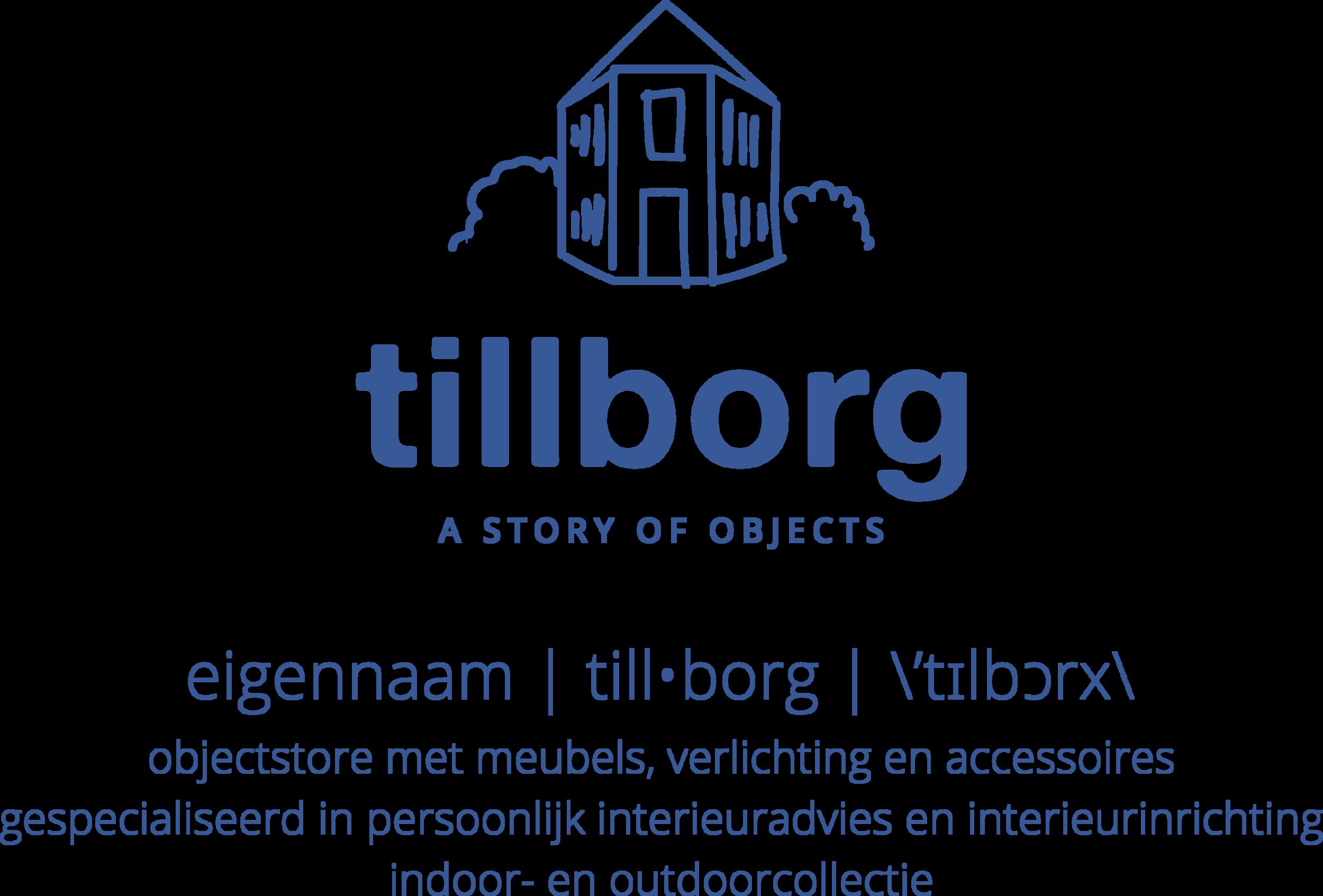 Tillborg_Website.png