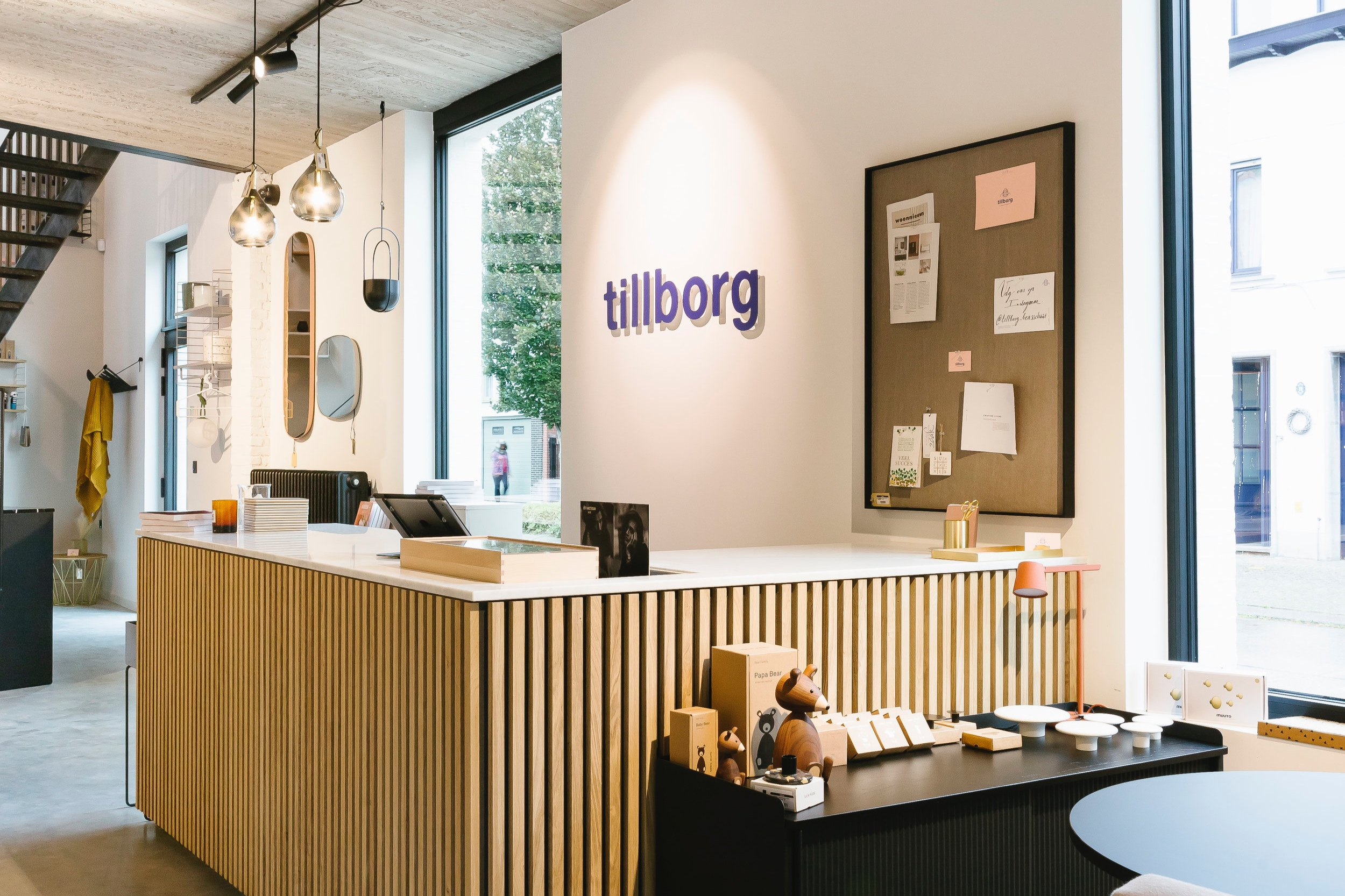 Tillborg_c_The+Fresh+Light_146.jpg