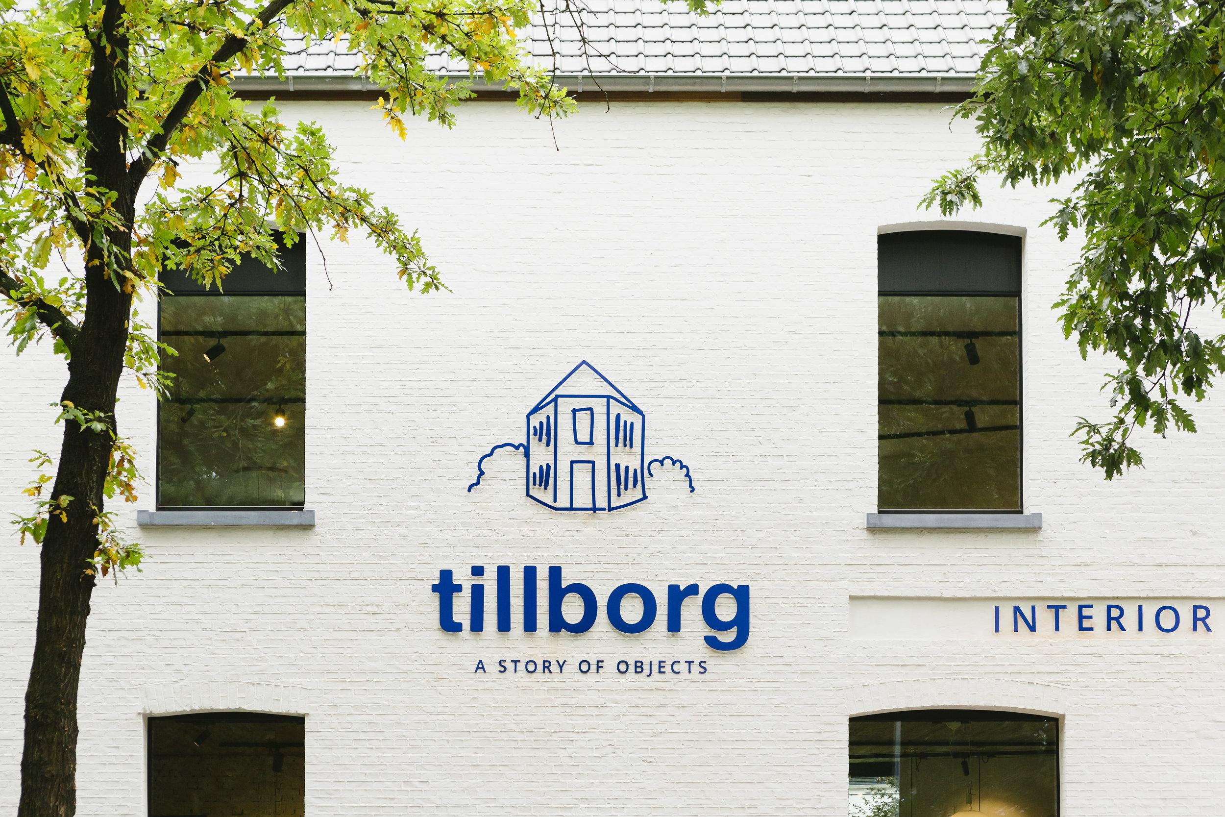 Tillborg_c_The Fresh Light_023.jpg