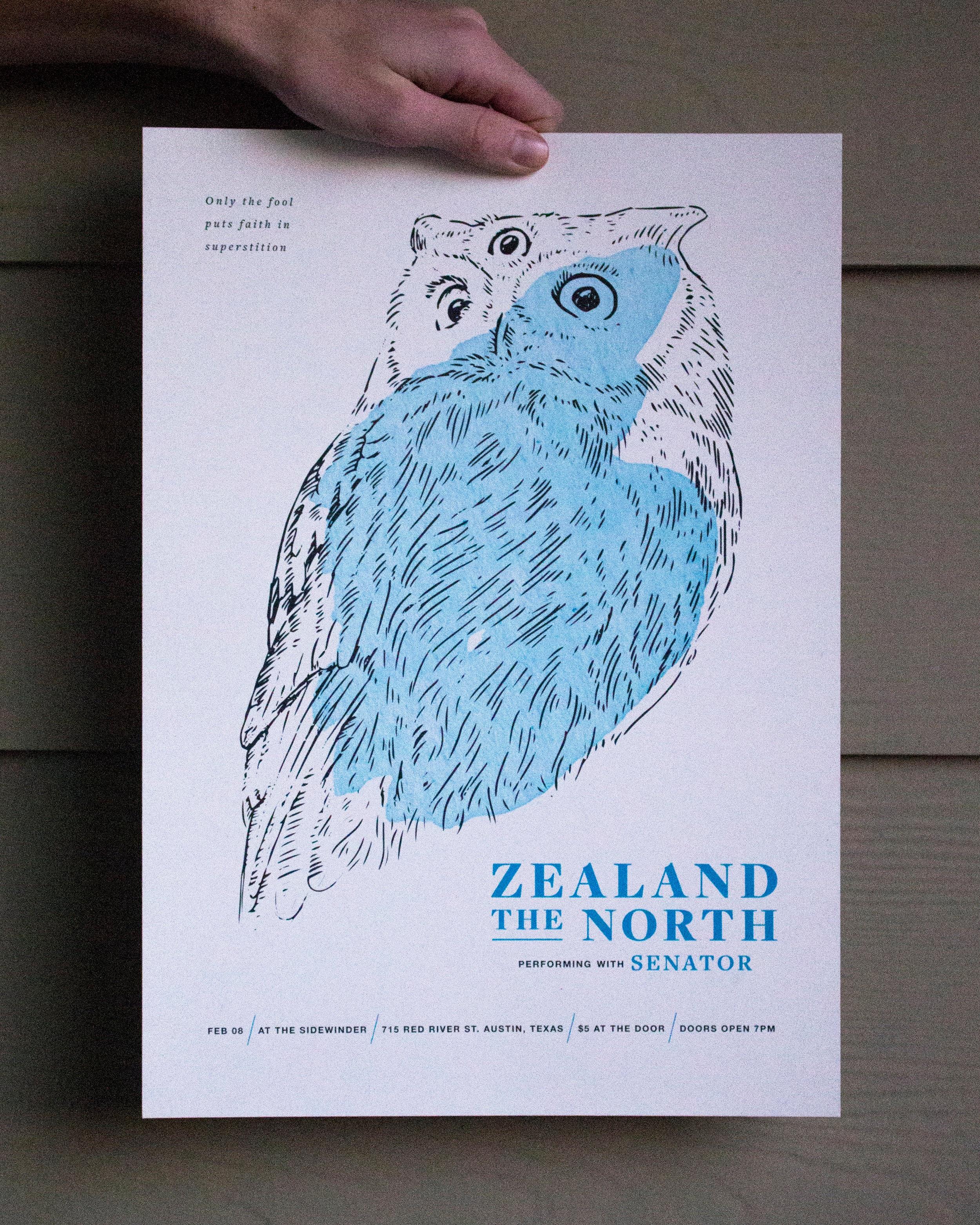 ZTN_Poster-Feb8-Insta.jpg