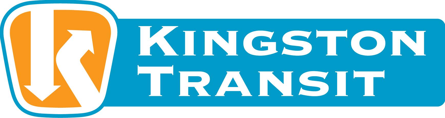 kingstontransit.png