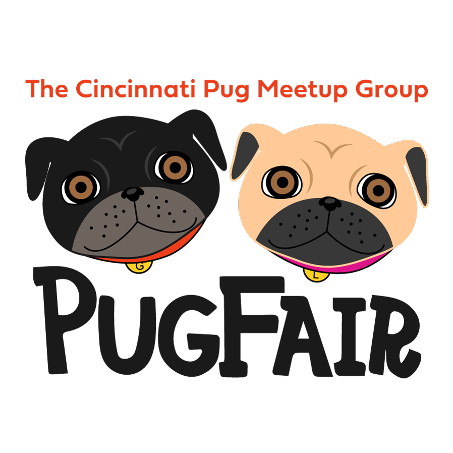 Pug-Fair-Logo_sq.png