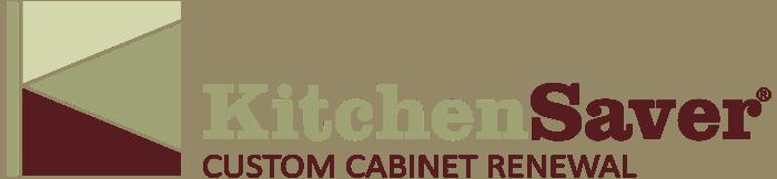 Kitchen-Saver-Logo-transparent-med.png