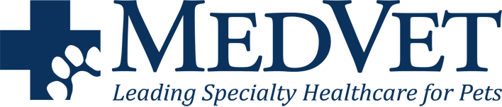 medvet logo.png