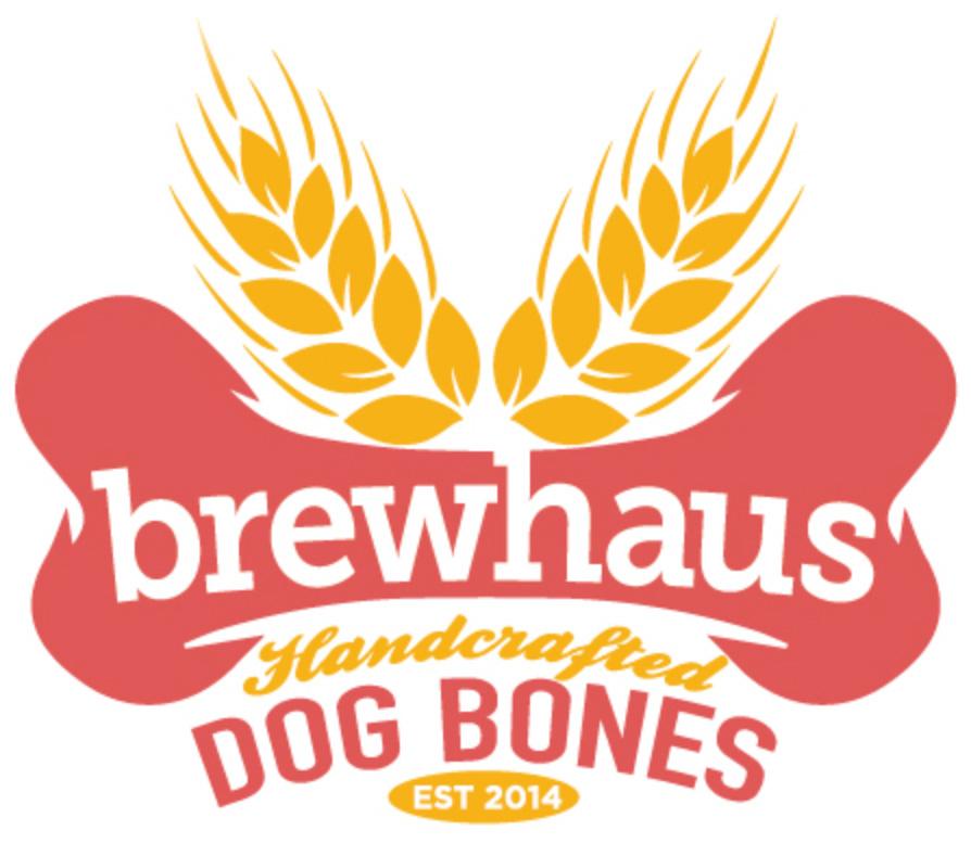 BrewHaus.jpg
