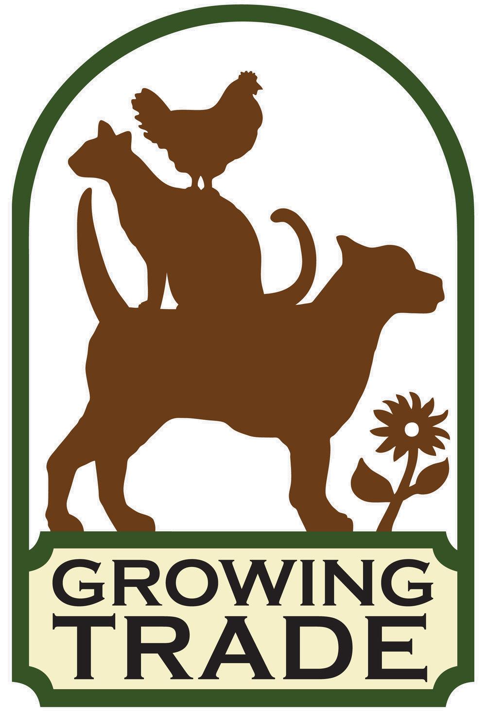 Growing-Trade.jpg
