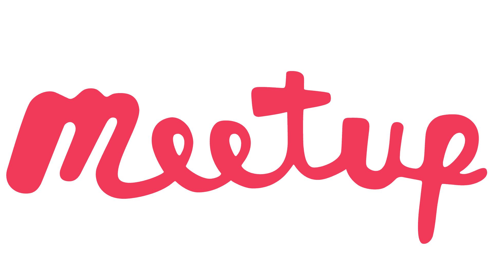 Cincy Pug Meetup Members
