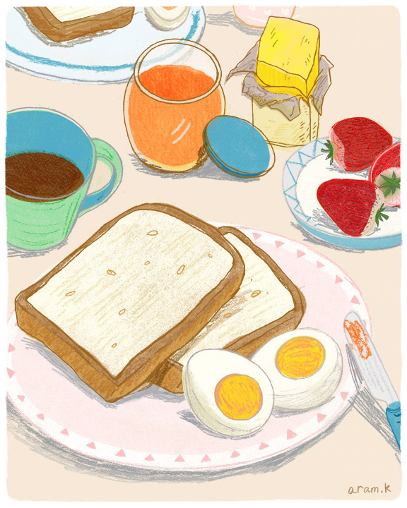 aramkim_breakfastwithmama_02_vertical_72dpi_576.jpg