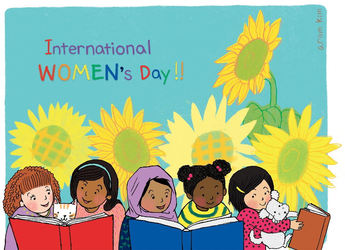 AramKim_InternationalWomensDay_2017.jpg