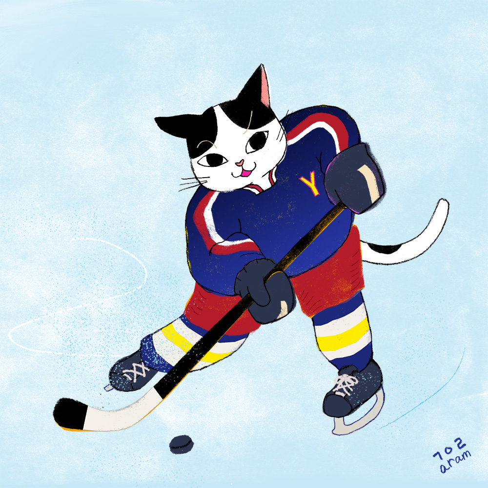 3_icehockey_AramKim.jpg