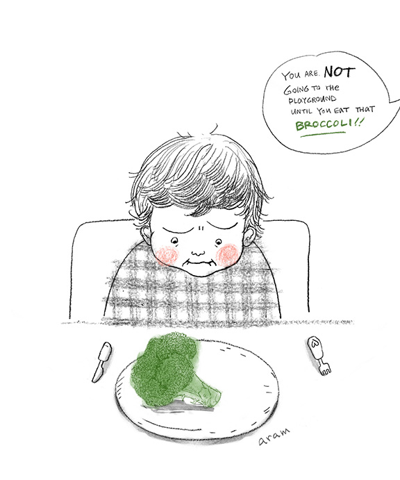 AramKim_Broccoli_GrumpyBoy_WithBubble_72dpi.jpg