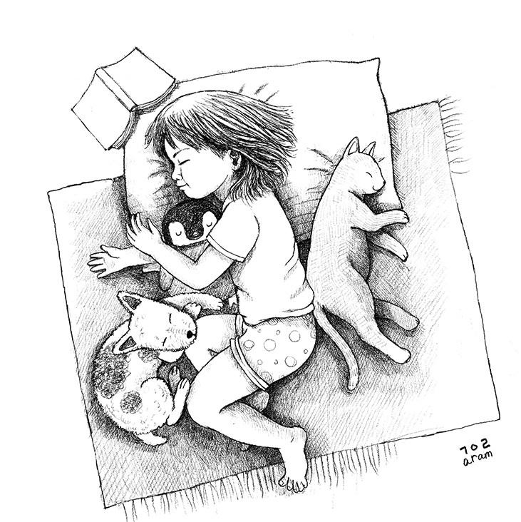 AramKim_NappingTime_731.jpg