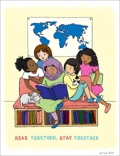 Download a classroom poster!