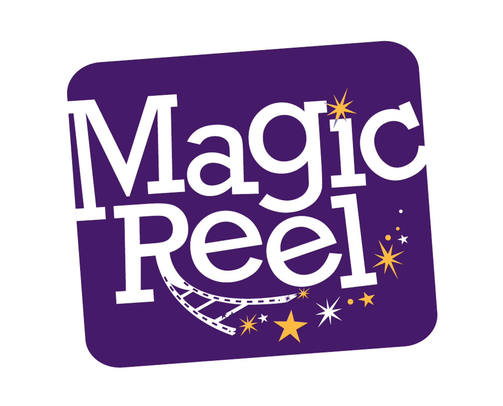 The Magic Reel -Co-Founder - Bringing cinema's latest releases to children in hospitals across the UK.The Magic Reel believes in the power of film to bring relief to children going through long periods of hospitalisation. By transforming a hospital's grey conference room or common area into a fully equipped pop up cinema, complete with healthy concession stand, we work to provide the pure escapism that is not others possible.