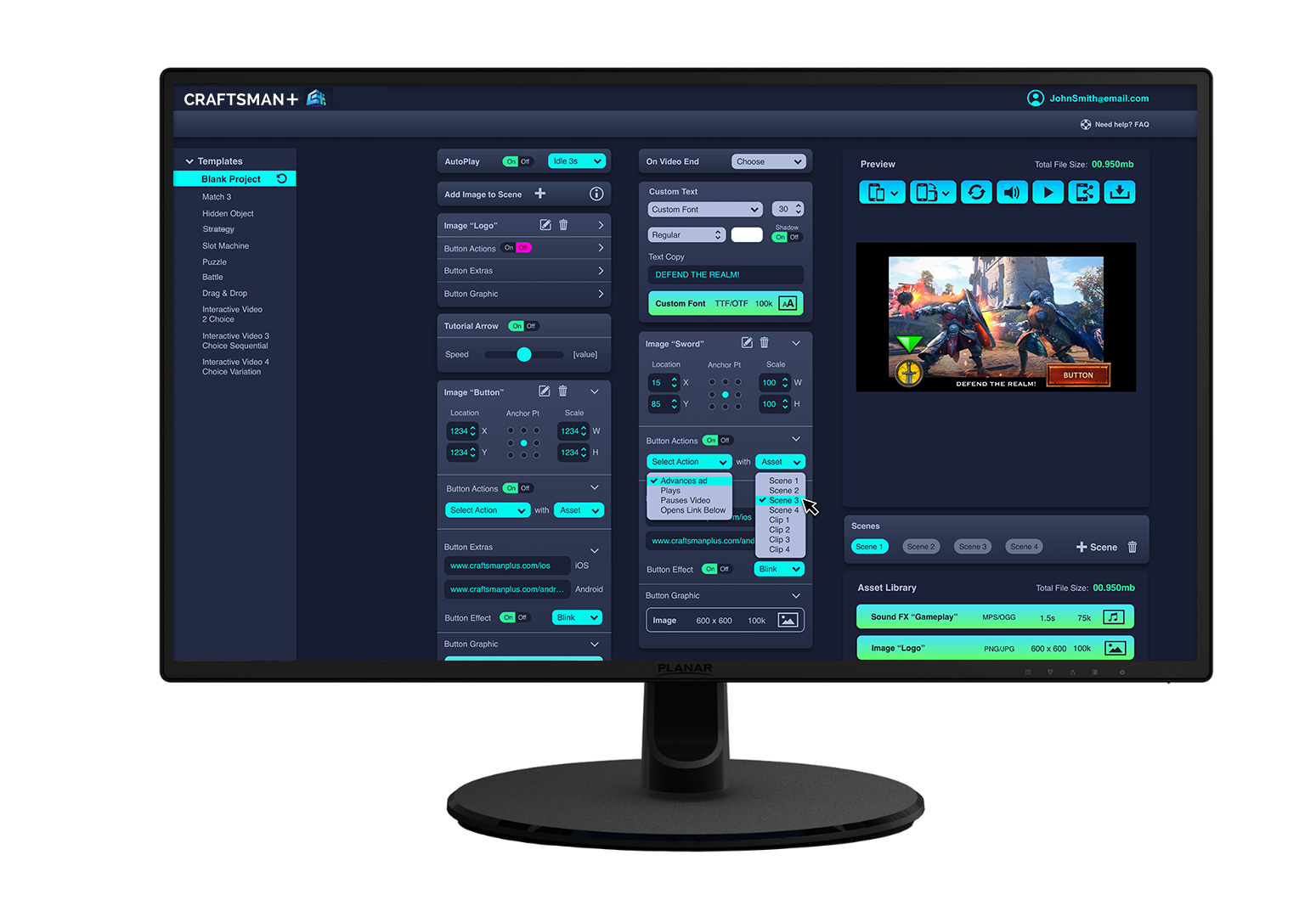 Screenshot-on-Display.png