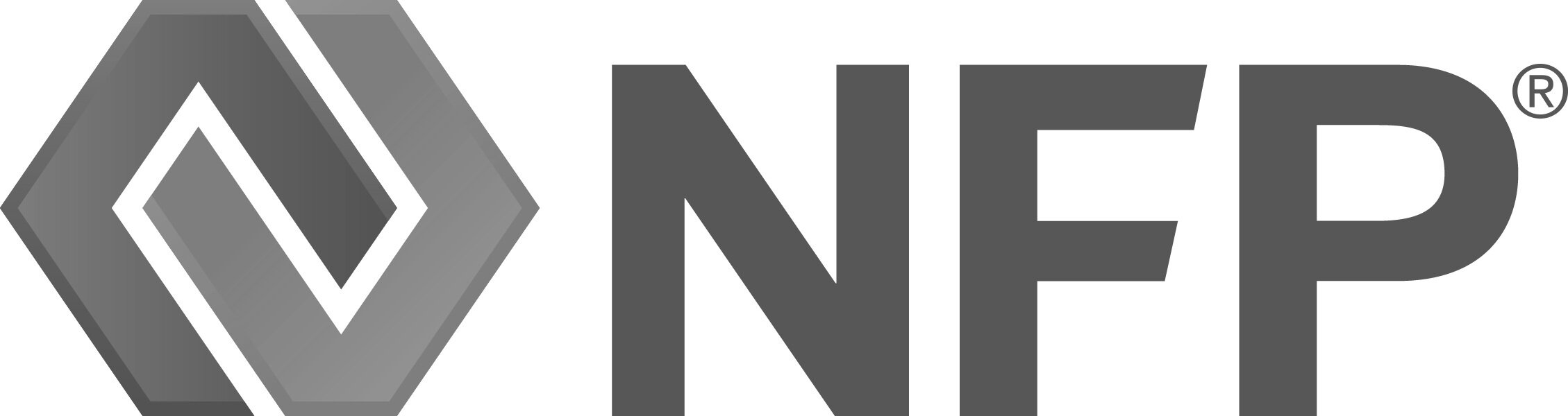 NFP_Logo_CMYK.jpg