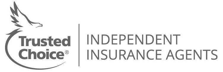 Partner-Trusted-Choice-Logo.jpg