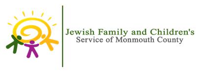 JFCS MC Logo.png
