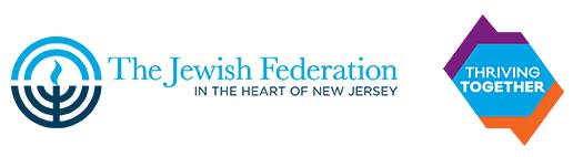 Jewish Federation Logo.png