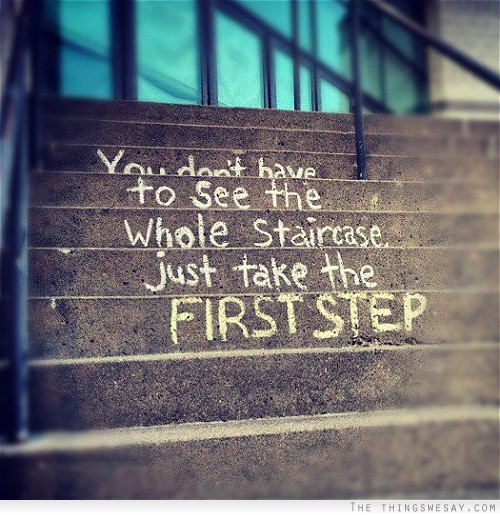 First Step Staircase.jpg