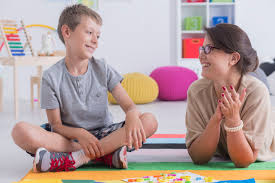 Child Counseling.jpg