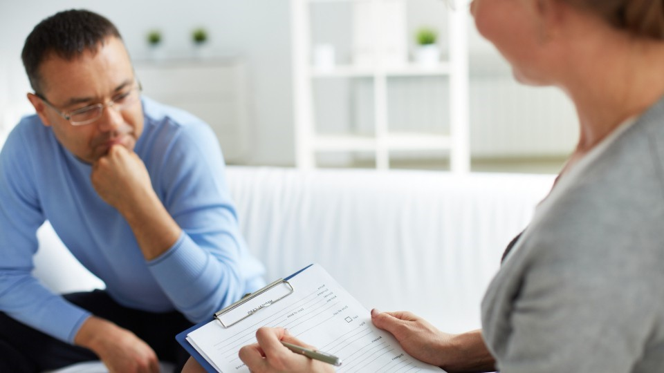 Our Counseling Services - JFCS has many trained counselors that aim to help you in your area of need. Our services include Anger Management, Substance Abuse, Adult Mental Health, and more. See our services in full by clicking here.