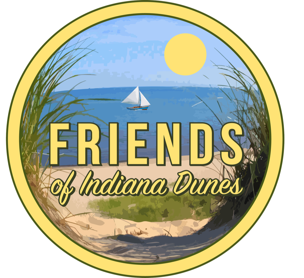 Friends of Indiana Dunes - The Indiana Dunes are priceless natural resources in the midst of the heartland's largest metropolitan area.As the Friends of Indiana Dunes, we sponsor invaluable educational and recreational opportunities at the Indiana Dunes National Park, the Indiana Dunes State Park, and the Dunes Learning Center.Join us in celebrating our rich, natural heritage ~ ~ our Indiana Dunes…Become a FRIENDS member TODAY!