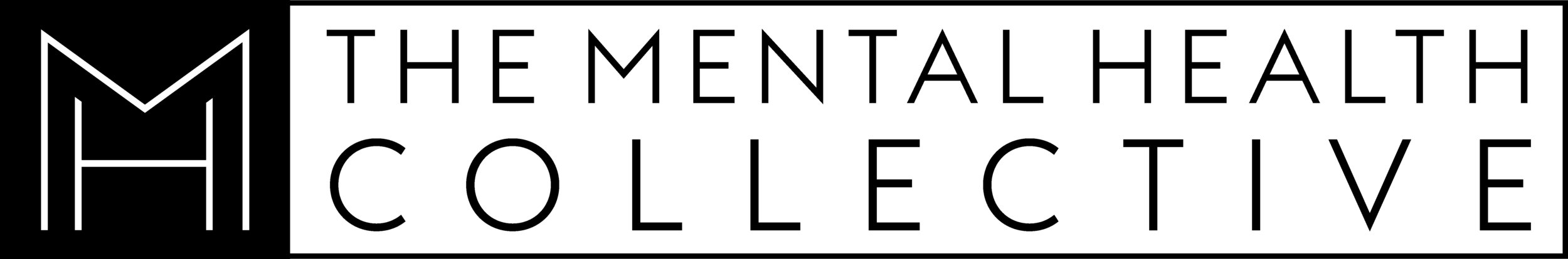 Logo_MHC_Black.jpg