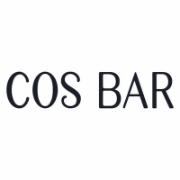COS BAR Partnership