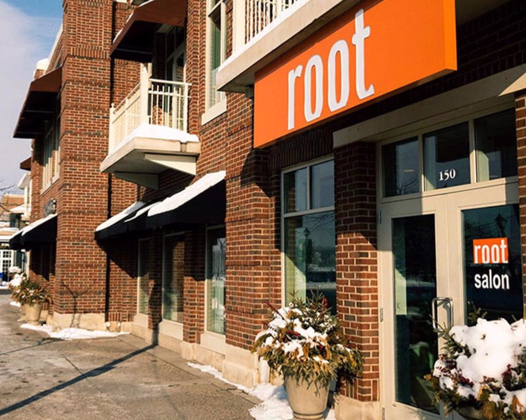FEATURE   SouthWest News Media features Root's newest location on Lake Street in Wayzata.