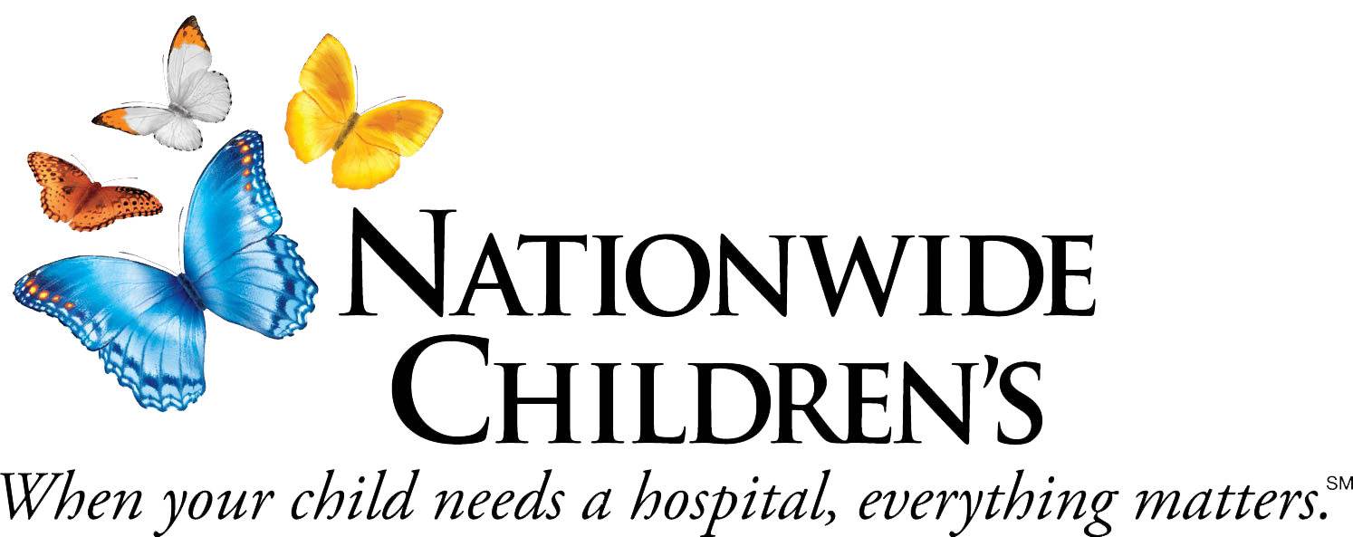 Nationwide Children's Hospital logo (2).png
