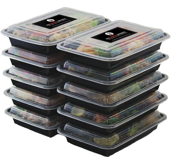 healthy penguin meal prep pack.jpg
