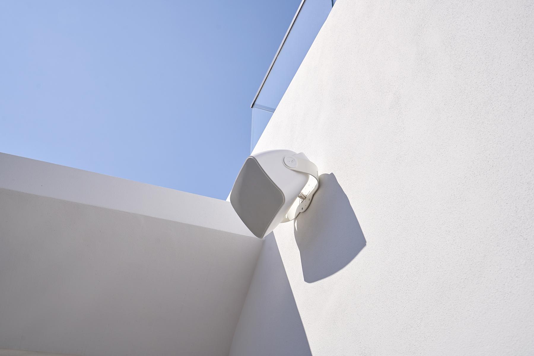 White Mariner.jpg