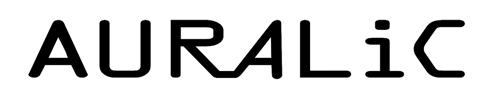 Amphion-Logo-min.jpg