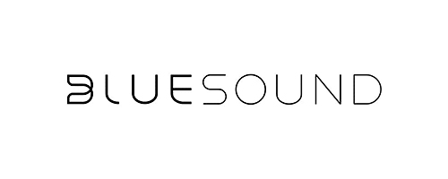 bluesound-logo.jpg