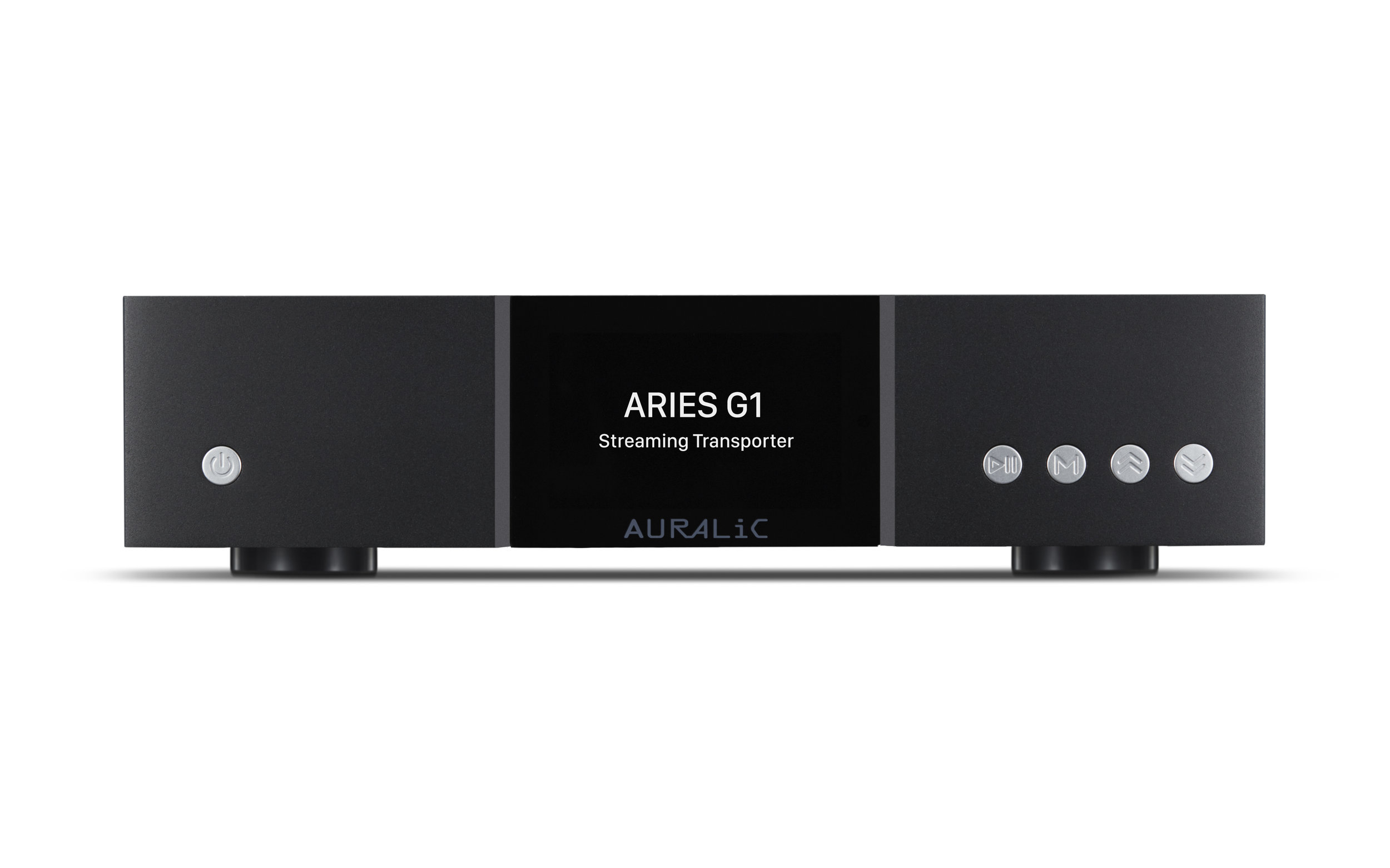Aries G1 Wireless Streaming Bridge - £1,899