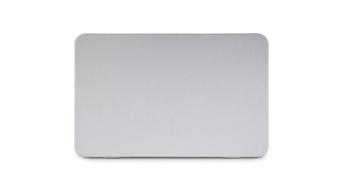 Pulse Sub (Wireless Subwoofer) - £599