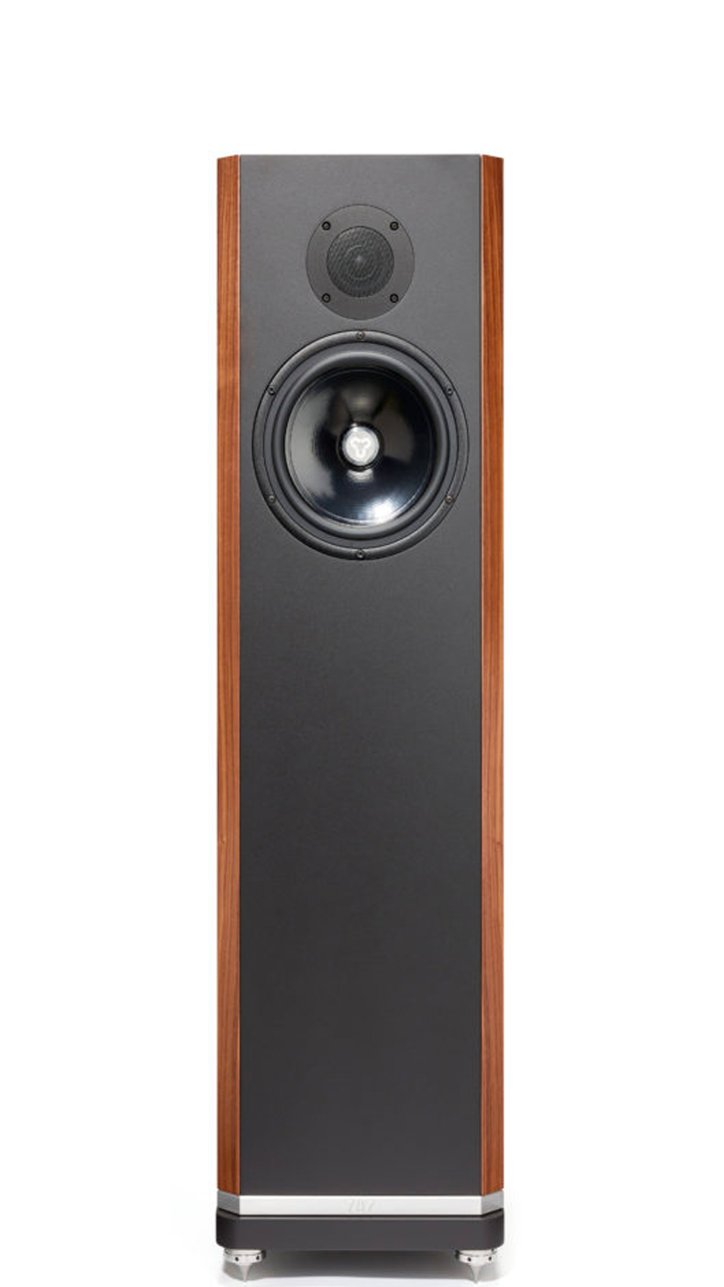 Titan 707 - £13,000