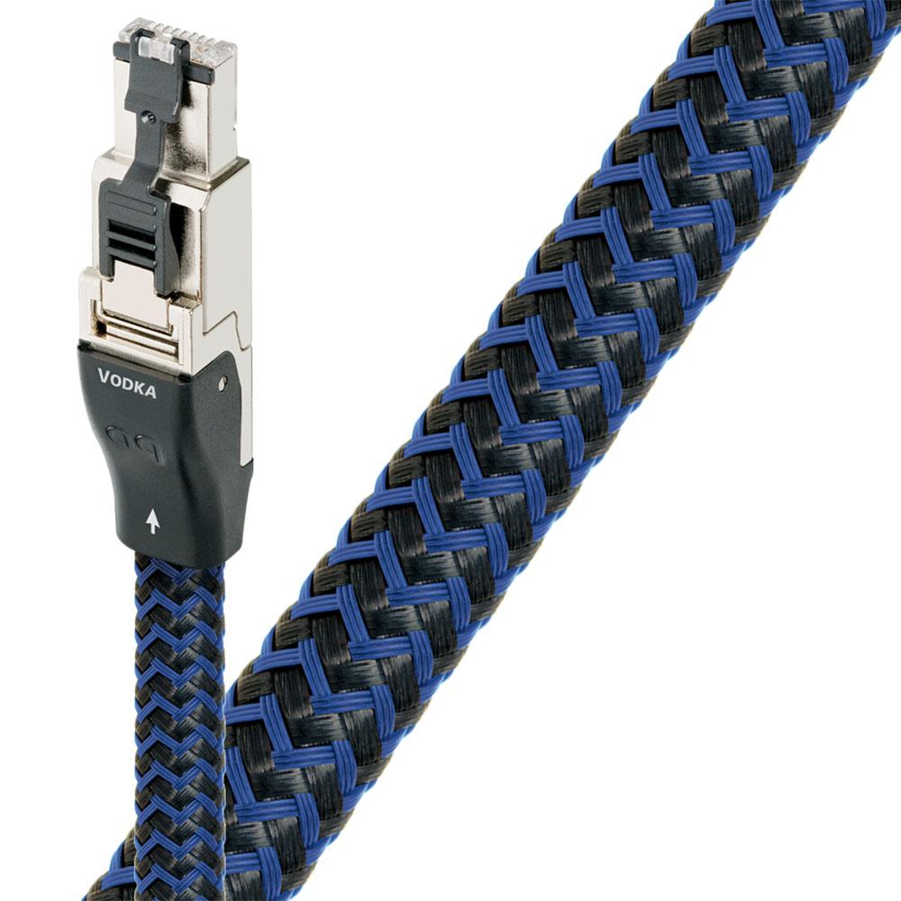 aq-vodka-ethernet-kabel.jpg