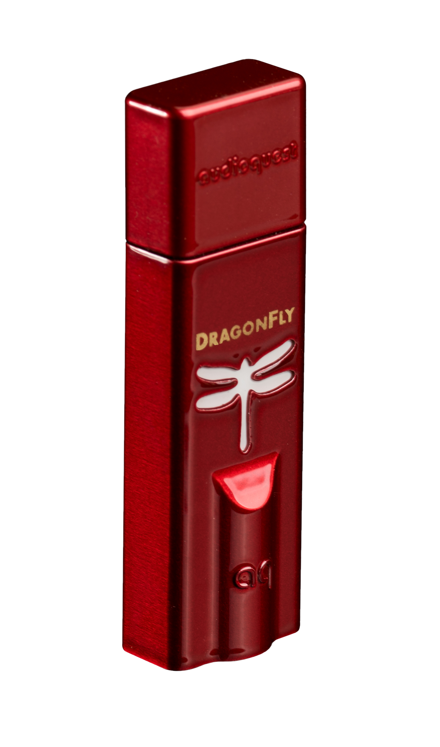 DragonFly-Red-1.png