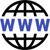 websitesmallicon.jpg