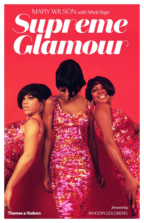 Supreme Glamour cover image_SM.jpg